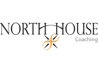 North House Logo