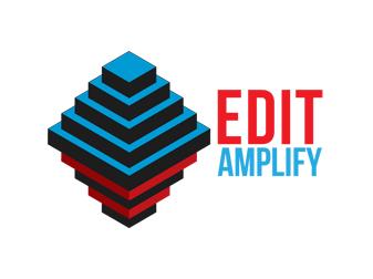Edit Amplify