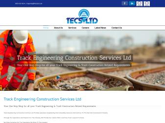 TECS Website