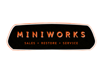 Miniworks Logo